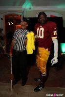 Andre Wells Costume Gala #142