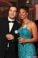Andre Wells Costume Gala #147