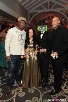 Andre Wells Costume Gala #150