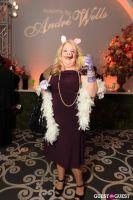 Andre Wells Costume Gala #156