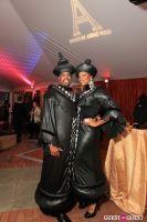 Andre Wells Costume Gala #177