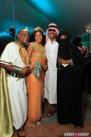 Andre Wells Costume Gala #182
