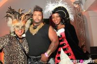 Andre Wells Costume Gala #199