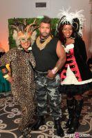 Andre Wells Costume Gala #200