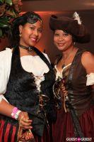 Andre Wells Costume Gala #208