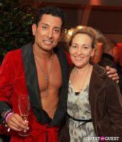 Andre Wells Costume Gala #210