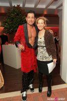 Andre Wells Costume Gala #211