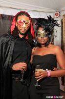 Andre Wells Costume Gala #217