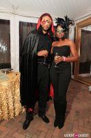 Andre Wells Costume Gala #218
