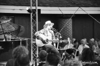 Arlo Guthrie: Four Nights of Peace, Love & Music: A Castle Clinton Tribute to Woodstock #70