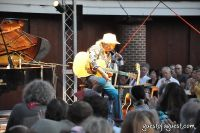 Arlo Guthrie: Four Nights of Peace, Love & Music: A Castle Clinton Tribute to Woodstock #72