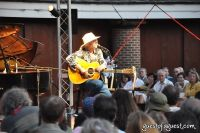 Arlo Guthrie: Four Nights of Peace, Love & Music: A Castle Clinton Tribute to Woodstock #78