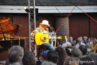 Arlo Guthrie: Four Nights of Peace, Love & Music: A Castle Clinton Tribute to Woodstock #79