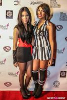 Nick Cannon's Ncredible Haunted Mansion Party #6