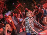 Nick Cannon's Ncredible Haunted Mansion Party #50