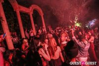 Nick Cannon's Ncredible Haunted Mansion Party #51