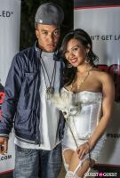 Nick Cannon's Ncredible Haunted Mansion Party #63