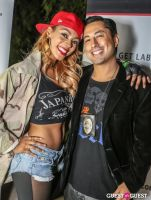 Nick Cannon's Ncredible Haunted Mansion Party #70