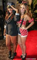Nick Cannon's Ncredible Haunted Mansion Party #87