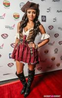 Nick Cannon's Ncredible Haunted Mansion Party #92
