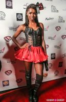 Nick Cannon's Ncredible Haunted Mansion Party #95