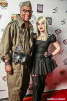 Nick Cannon's Ncredible Haunted Mansion Party #97