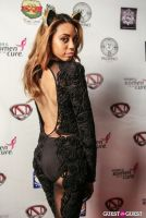 Nick Cannon's Ncredible Haunted Mansion Party #106