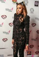 Nick Cannon's Ncredible Haunted Mansion Party #107