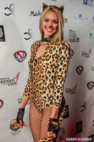 Nick Cannon's Ncredible Haunted Mansion Party #115