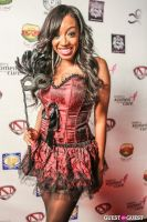Nick Cannon's Ncredible Haunted Mansion Party #126
