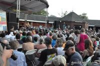 Arlo Guthrie: Four Nights of Peace, Love & Music: A Castle Clinton Tribute to Woodstock #107
