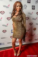 Nick Cannon's Ncredible Haunted Mansion Party #132