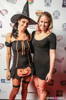 Nick Cannon's Ncredible Haunted Mansion Party #134