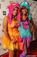 Nick Cannon's Ncredible Haunted Mansion Party #135