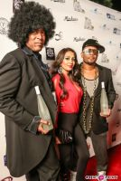 Nick Cannon's Ncredible Haunted Mansion Party #137
