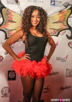Nick Cannon's Ncredible Haunted Mansion Party #145
