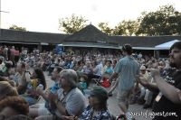 Arlo Guthrie: Four Nights of Peace, Love & Music: A Castle Clinton Tribute to Woodstock #109