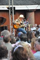 Arlo Guthrie: Four Nights of Peace, Love & Music: A Castle Clinton Tribute to Woodstock #110
