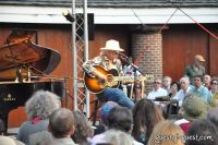 Arlo Guthrie: Four Nights of Peace, Love & Music: A Castle Clinton Tribute to Woodstock #111