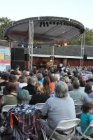Arlo Guthrie: Four Nights of Peace, Love & Music: A Castle Clinton Tribute to Woodstock #131