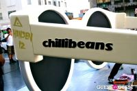 Chili Beans Flagship Store Opening #5