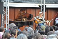 Arlo Guthrie: Four Nights of Peace, Love & Music: A Castle Clinton Tribute to Woodstock #133