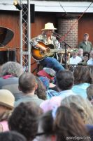 Arlo Guthrie: Four Nights of Peace, Love & Music: A Castle Clinton Tribute to Woodstock #135