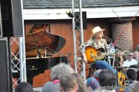 Arlo Guthrie: Four Nights of Peace, Love & Music: A Castle Clinton Tribute to Woodstock #137