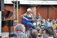 Arlo Guthrie: Four Nights of Peace, Love & Music: A Castle Clinton Tribute to Woodstock #150