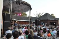 Arlo Guthrie: Four Nights of Peace, Love & Music: A Castle Clinton Tribute to Woodstock #151