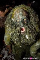 Spirit Hoods Halloween @ bLoK #41