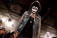 Spirit Hoods Halloween @ bLoK #45