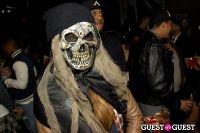 Spirit Hoods Halloween @ bLoK #107