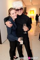 Warhol Halloween Party at Christies #14